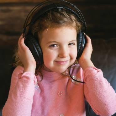 The Listening Program®