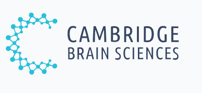 Cambridge Brain Sciences
